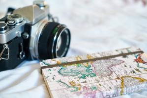 Oferty wycieczek, które znajdziesz w biurach podróży