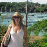 Piękne plaże Hiszpanii, czyli wakacyjne plażowanie na wakacjach