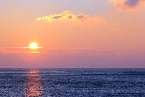 Największa wyspa archipelagu Wysp Kanaryjskich