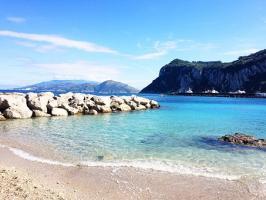 Hiszpania rajem dla amatorów sportów wodnych