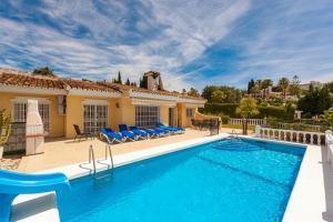 Hiszpania – raj dla plażowiczów, pielgrzymów i lubiących Fiesty