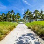Słoneczne plaże domeną hiszpańskiej turystyki