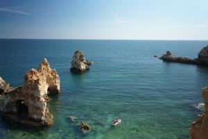 Turystyka, czyli rozwój regionalny