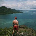 Oferty wycieczek na nadchodzące wakacje