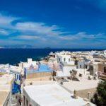 Dlaczego warto wybrać się na wakacje do Hiszpanii